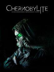 Chernobylite (PC) klucz Steam WCZESNY DOSTĘP