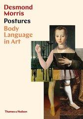 Postures: Body Language in Art