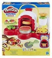 Ciastolina Play-Doh Piec do pizzy