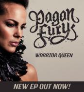Crusader Kings II: Pagan Fury (PC) Klucz Steam