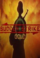 Sudden Strike Gold (PC) Steam