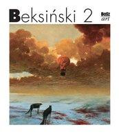 Beksiński 2