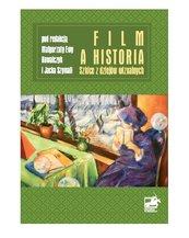 Film a historia