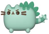 Funko POP: Pusheen - Pusheenosaurus