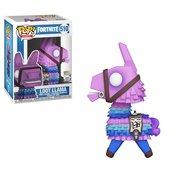 Funko POP Games: Fortnite S3 - Loot Llama