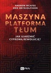 Maszyna Platforma Tłum