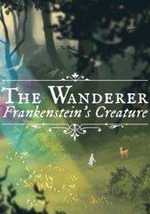 The Wanderer: Frankenstein's Creature (PC) Klucz Steam