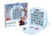 Match Frozen II (Kraina Lodu II) (gra planszowa)