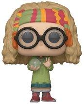 Funko POP Movies: Harry Potter S7- Professor Sybill Trelawney