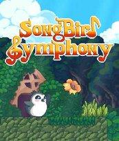 Songbird Symphony (PC) Steam