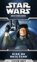 Star Wars: Atak na bazę Echo (Gra Karciana)