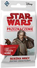 Star Wars: Przeznaczenie - Ścieżka mocy (Gra karciana)