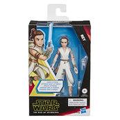 Hasbro Star Wars E9 - Figurka 13 cm Rey