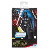 Hasbro Star Wars E9 - Figurka 13 cm Lord Vader