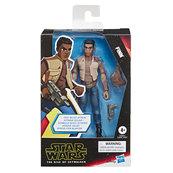 Hasbro Star Wars E9 - Figurka 13 cm Finn