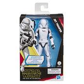 Hasbro Star Wars E9 - Figurka 14 cm Jet Trooper