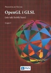 OpenGL i GLSL (nie taki krótki kurs) Część I