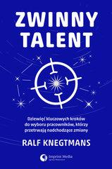 Zwinny talent