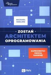 Zostań architektem oprogramowania