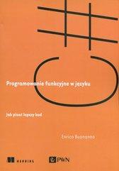 Programowanie funkcyjne w języku C#.