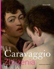 Caravaggio Zbliżenia