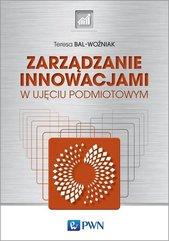 Zarządzanie innowacjami