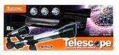 MC Teleskop MEGA CREATIVE 443323