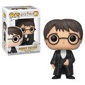 Figurka Funko POP Movies: Harry Potter 91 Harry Potter