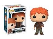 Figurka Funko POP Movies: Harry Potter 44 Ron Weasley