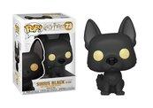 Figurka Funko POP Movies: Harry Potter 73 Sirius as Dog