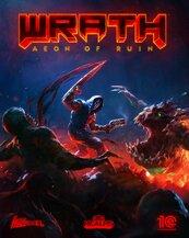 WRATH: Aeon of Ruin (PC) Steam