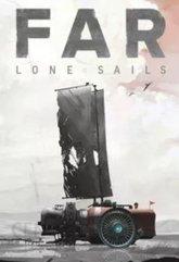 FAR: Lone Sails (PC) Steam