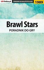 Brawl Stars - poradnik do gry