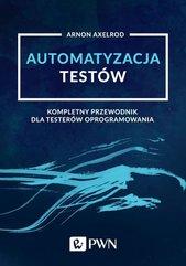Automatyzacja testów