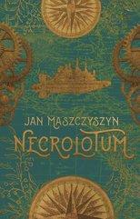Necrolotum