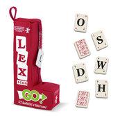 Lex go! Standard