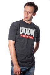 Doom Eternal T-Shirt XL