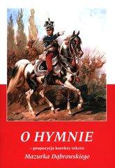 O Hymnie