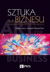 Sztuka dla biznesu