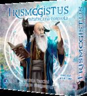 Trismegistus: Ostateczna formuła (gra planszowa)