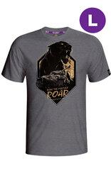 WoT Tank Fest T-shirt L