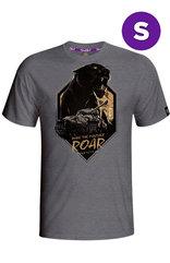 WoT Tank Fest T-shirt S
