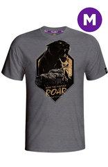 WoT Tank Fest T-shirt M