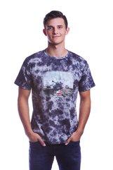 WoT Polish Pride T-shirt S