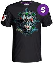 WH40K Ultramarines II T-shirt S