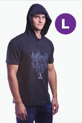 Assassin's Creed Legacy koszulka z kapturem L