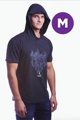 Assassin's Creed Legacy koszulka z kapturem rozmiar M