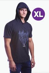 Assassin's Creed Legacy koszulka z kapturem rozmiar XL