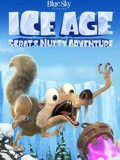 Ice Age Scrat's Nutty Adventure (PC) Steam