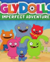UglyDolls: An Imperfect Adventure (PC) Steam